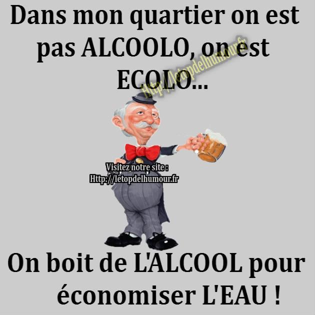 Tous les humours  - Page 3 Alcool10