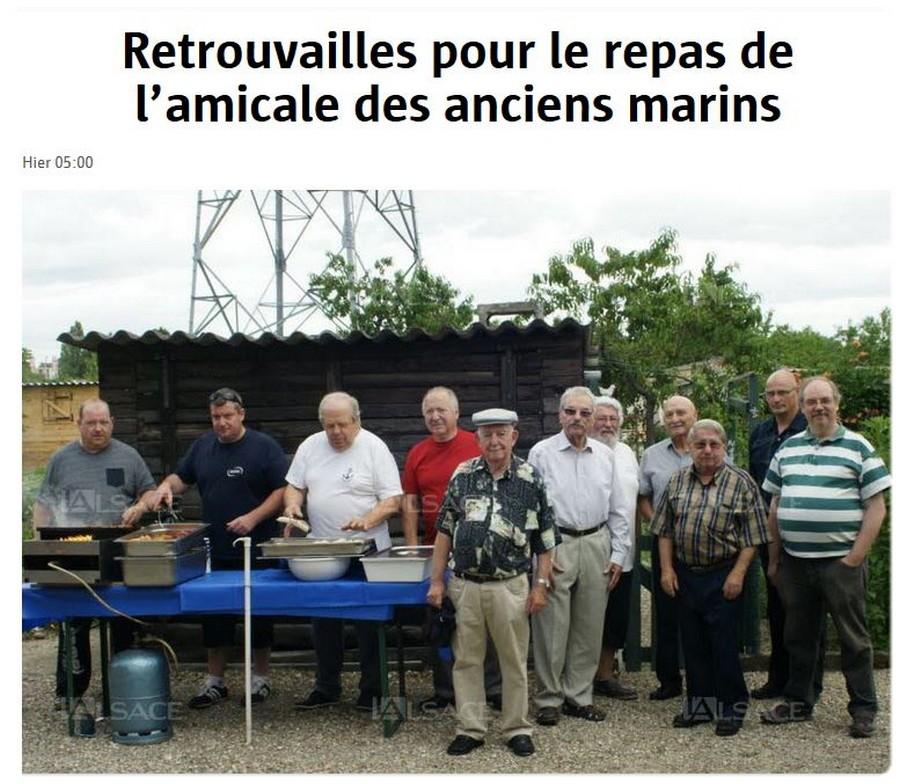 [ Associations anciens Marins ] AMICALE DES ANCIENS MARINS DE GUEBWILLER ET ENVIRONS - Page 7 Retrou10