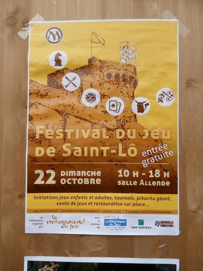 Festival ludique à Saint Lô Img_2011