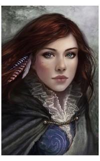 Elsa Suli