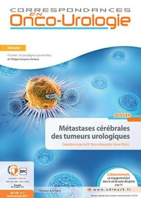 Télécharger : Correspondances en Onco-Urologie  juin 2017 Hight_12