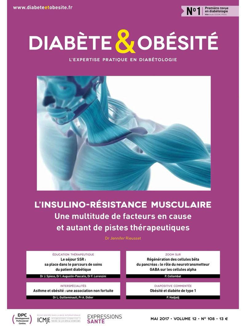 Diabète & obésité Mars 2017 Img_1410