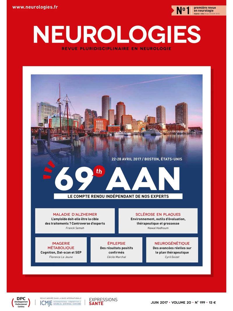 télécharger la revue neurologies Juin 2017 Img_1510