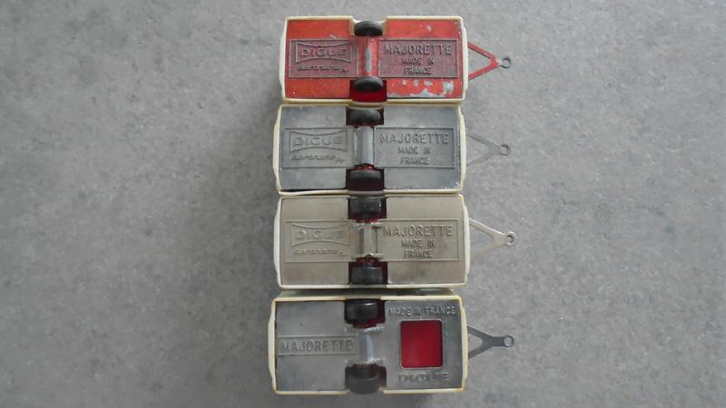 chassis caravane DIGUE Dsc01810