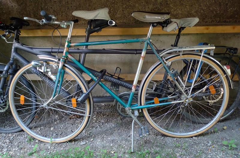 Allegro 1971-72 P1090211