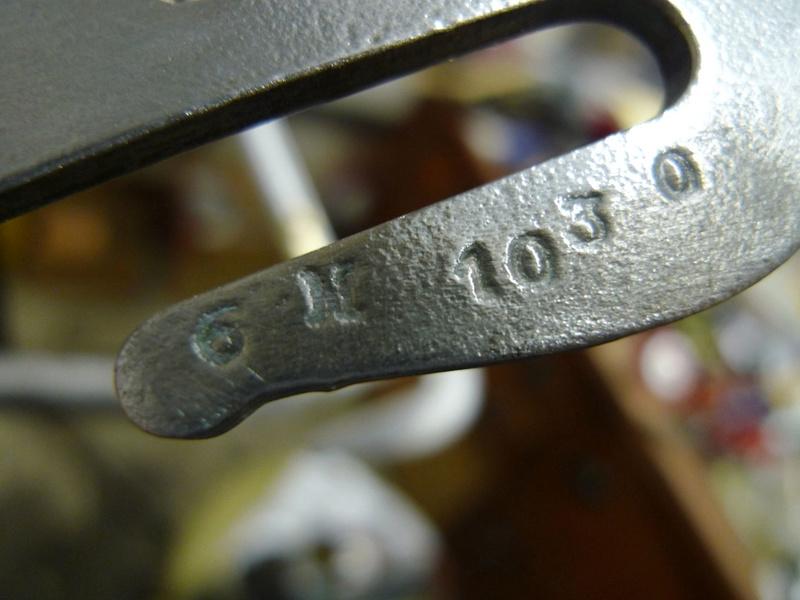 Vélo à identifier P1090212