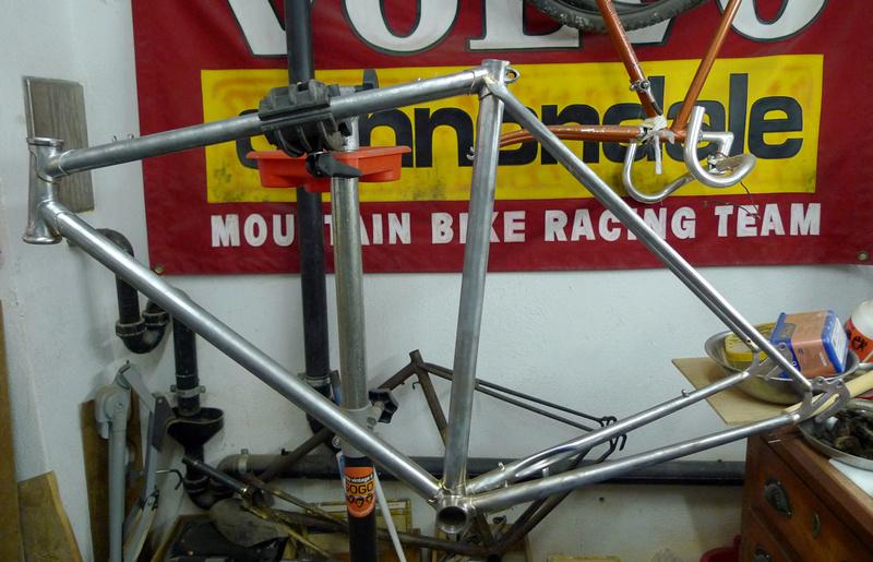 Vélo à identifier P1090215