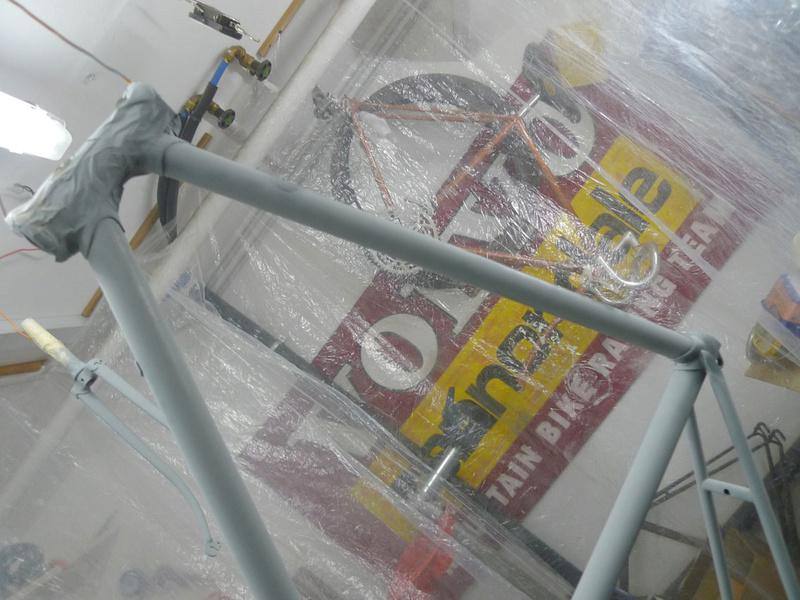 Vélo à identifier P1090219