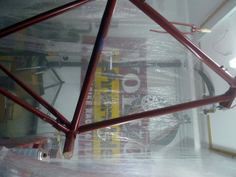 Vélo à identifier P1090220