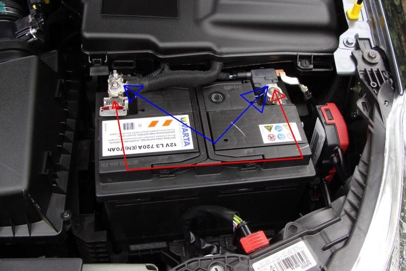 [ Opel corsa b Gsi 1.6 16v an 1993 ] Probléme puissance et ralentit Ccc10