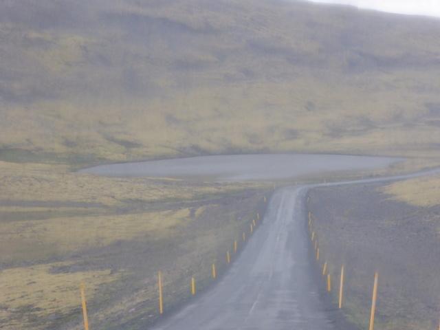 Islande, un jour, une photo - Page 9 P1000810