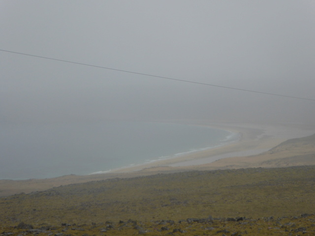 Islande, un jour, une photo - Page 9 P1000812