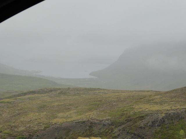 Islande, un jour, une photo - Page 9 P1000911