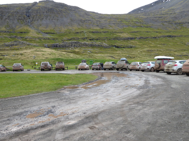 Islande, un jour, une photo - Page 9 P1000913