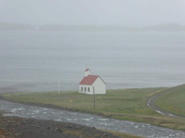 Islande, un jour, une photo - Page 9 P1010711