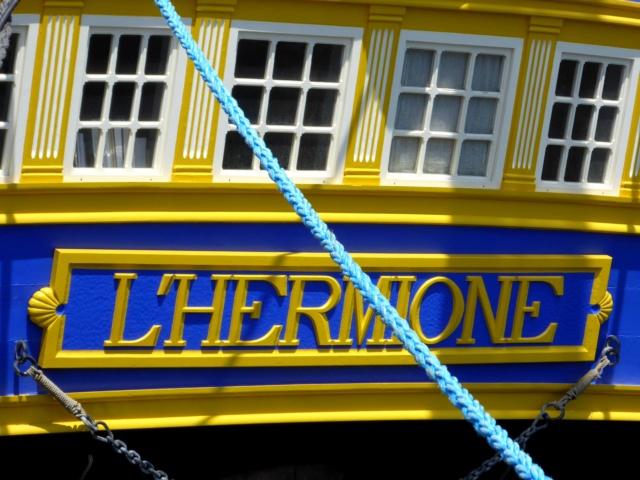 L'Hermione P1040912