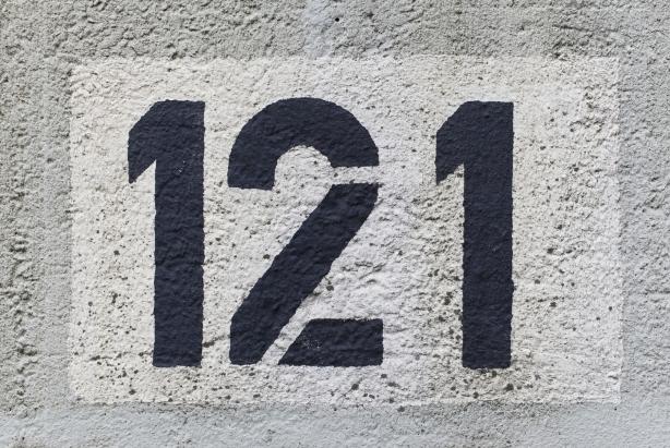Bienvenue aux 121-130ème inscrit(e)s 12110