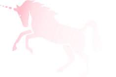La Licorne Rose Invisible (IPU Invisible Pink Unicorn) 236px-11
