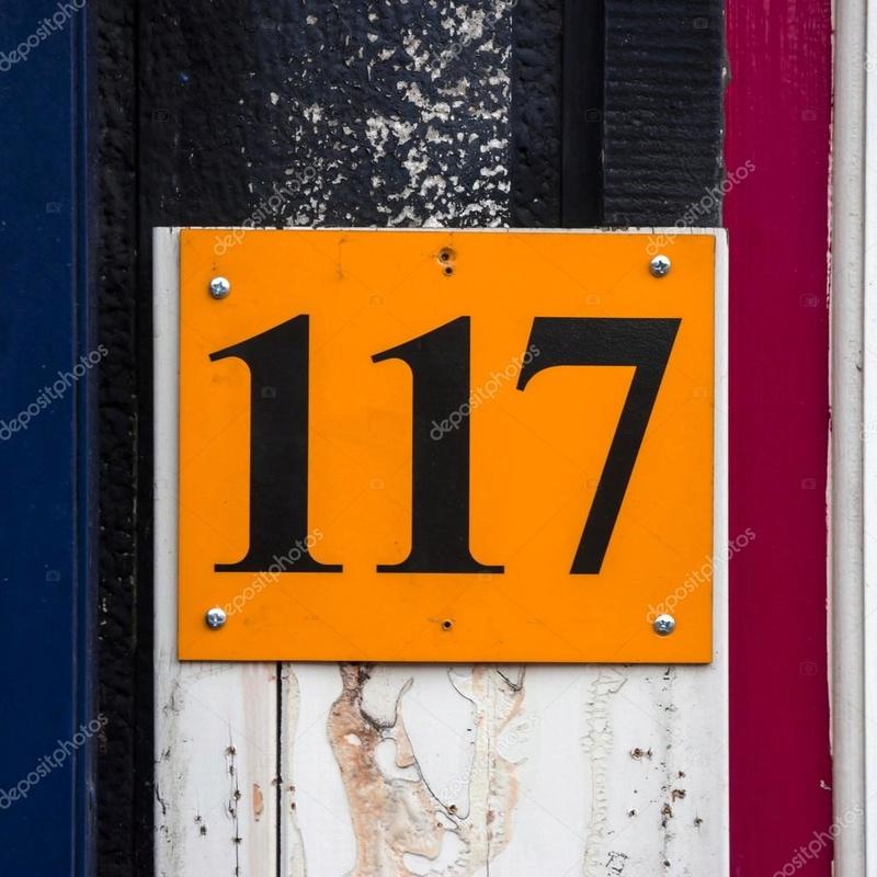 Bienvenue aux 111-120ème inscrit(e)s Deposi10