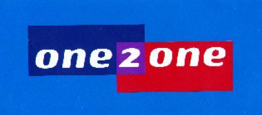 Bienvenue aux 121-130ème inscrit(e)s One2on10