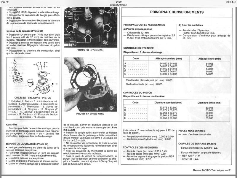 explication sur le bouchon de radiateur et le vase d'expansion  Img_1812