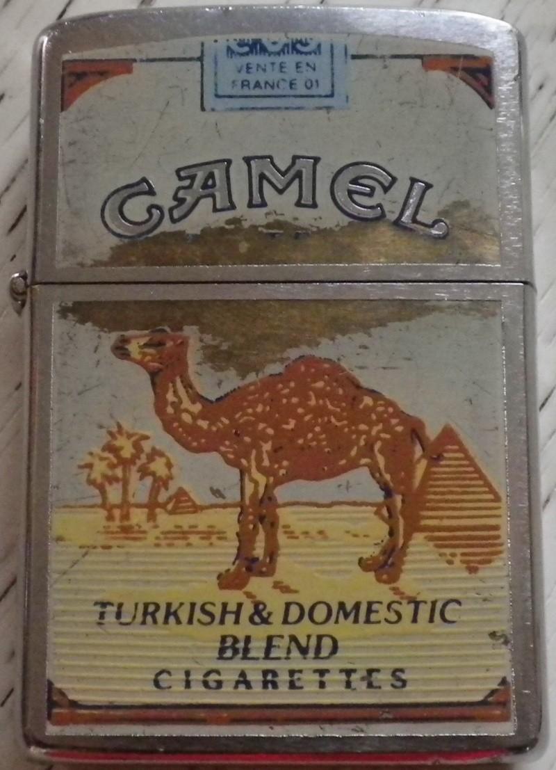 camel - Question ZIPPO Camel & vignette bleue - Page 2 Camel_10