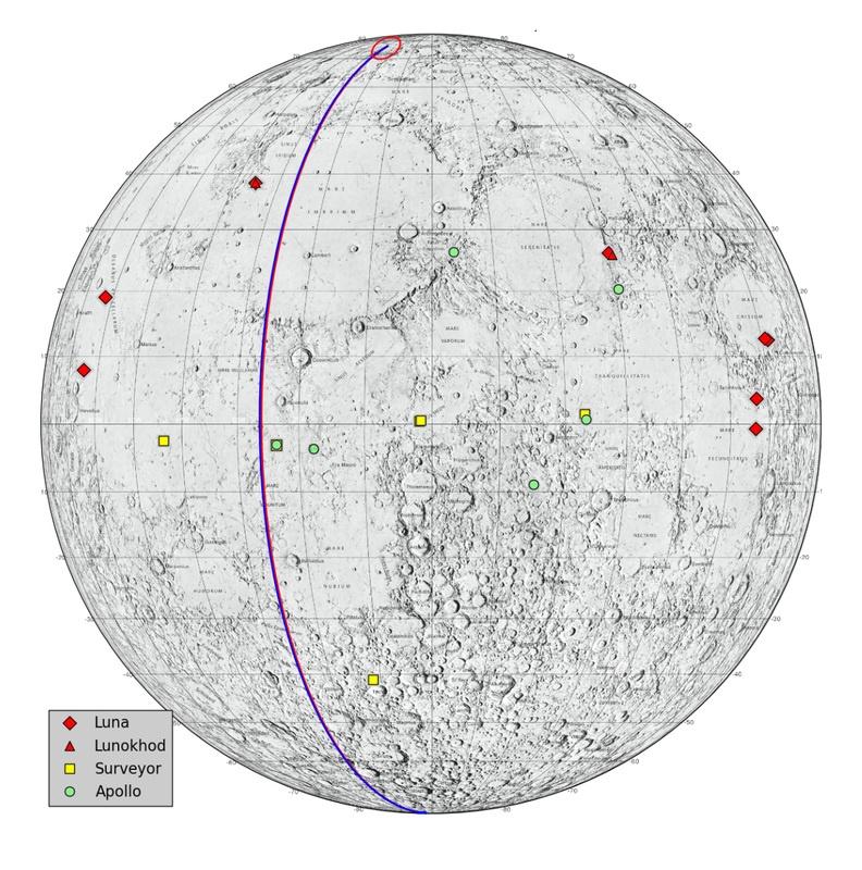 [GRAIL] Déroulement de la mission - Page 5 Sans_t12