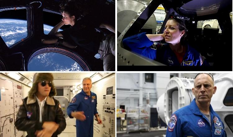 Après le gangnam style voici le NASA Johnson style Sans_t40