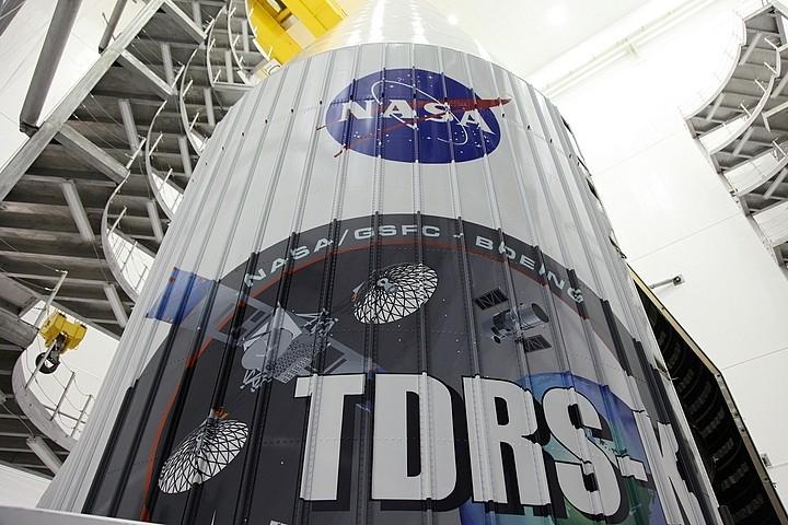 Lancement Atlas-5 • TDRS-K - (31 Janvier 2013) Sans_t62
