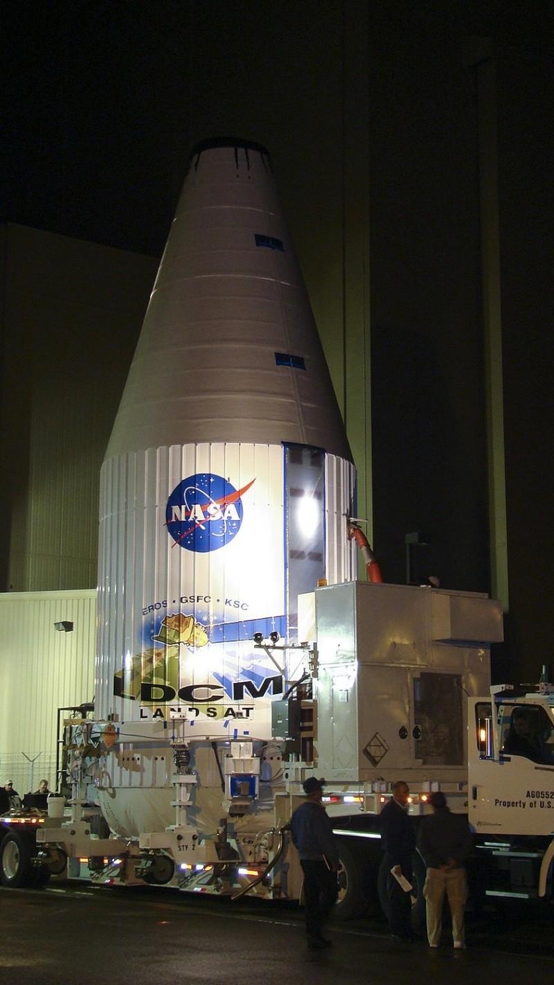 Lancement Atlas-5 • LDCM (Landsat#8) - (11/02/2013) Sans_t90