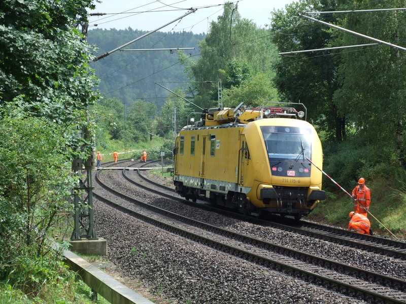 Gleisbaufahrzeuge Dscf1810