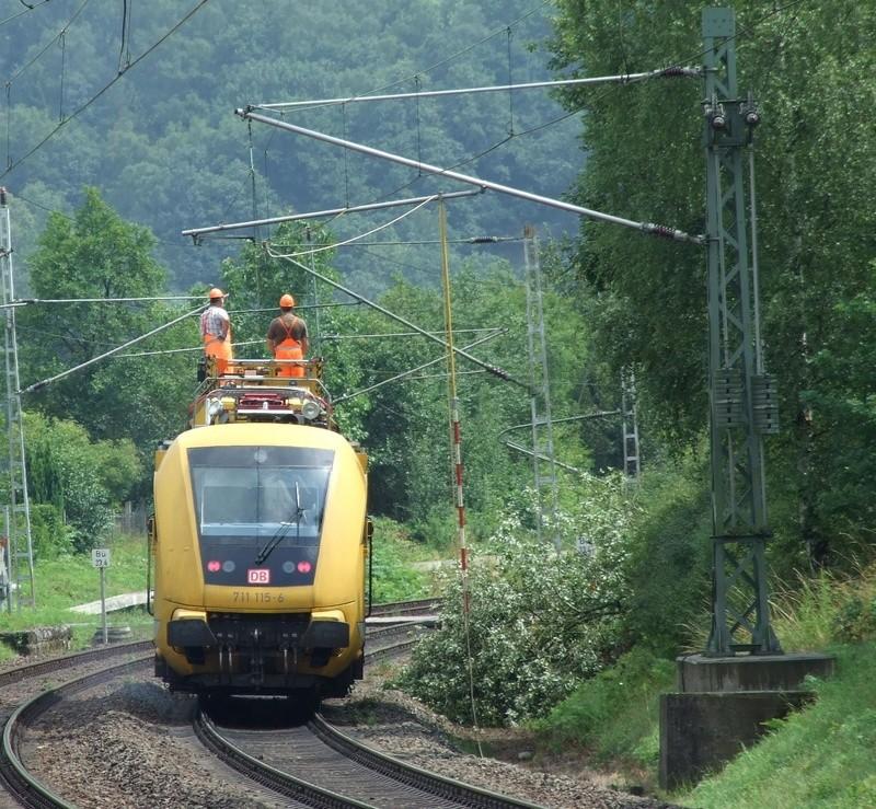 Gleisbaufahrzeuge Dscf1811