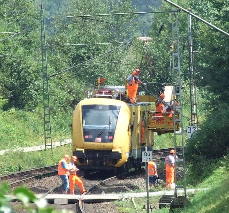 Gleisbaufahrzeuge Dscf1812
