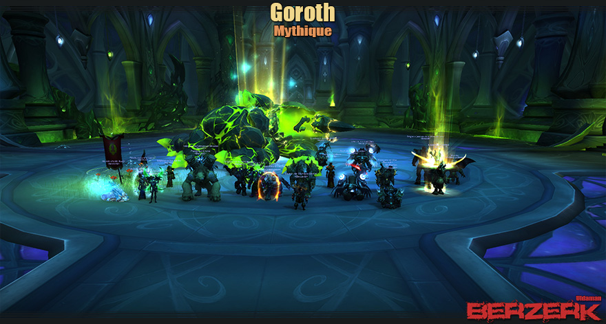 [MM] Goroth clean ! 01_gor14