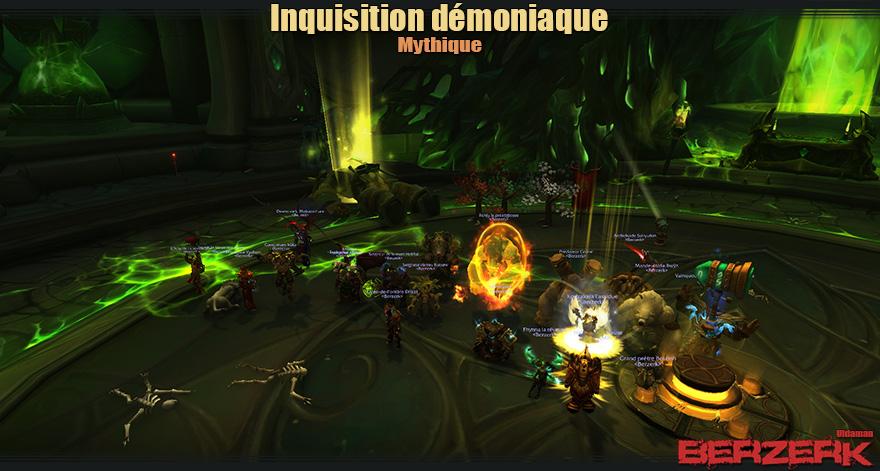 [MM] Inquisition démoniaque clean ! 02_inq10