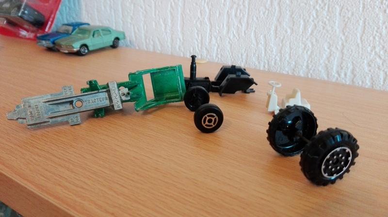 N°208 tracteur Img_2011