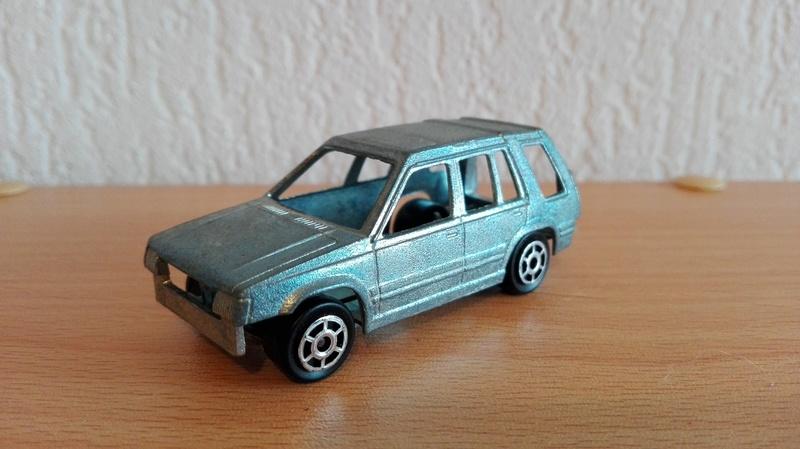 N°273 TOYOTA TERCEL 4WD Img_2014