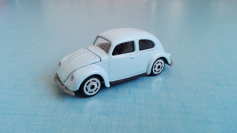 Volkswagen giftpack collector de chez Muller Allemagne  Img_2082
