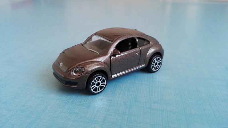 Volkswagen giftpack collector de chez Muller Allemagne  Img_2084