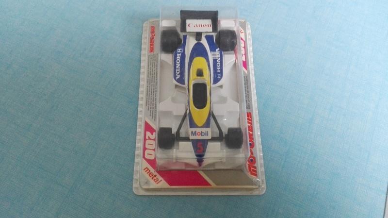 N°232 F1 Brabham Img_2095