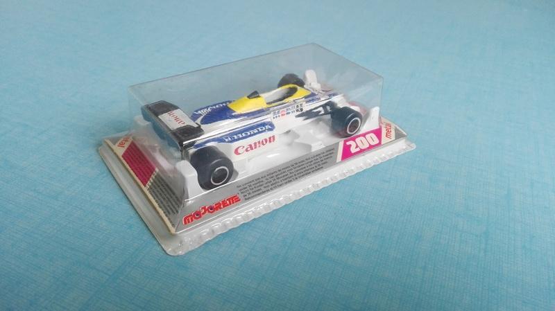 N°232 F1 Brabham Img_2096