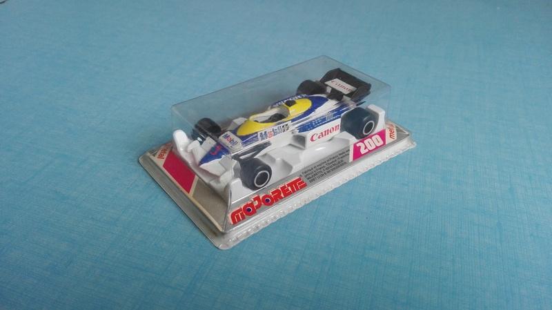 N°232 F1 Brabham Img_2097