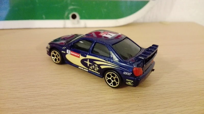 N°275A SUBARU IMPREZA WRC Img_2125