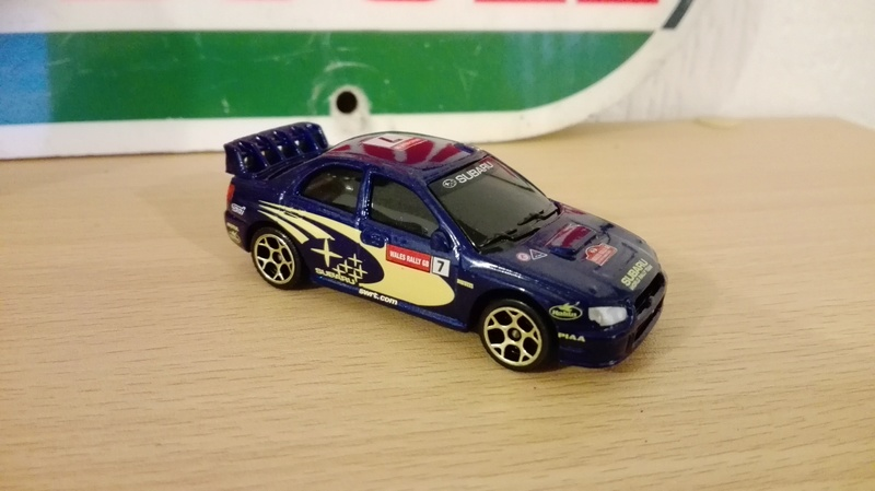 N°275A SUBARU IMPREZA WRC Img_2126
