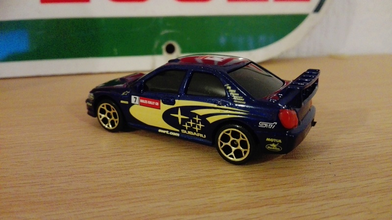N°275A Subaru Impreza WRC Img_2128