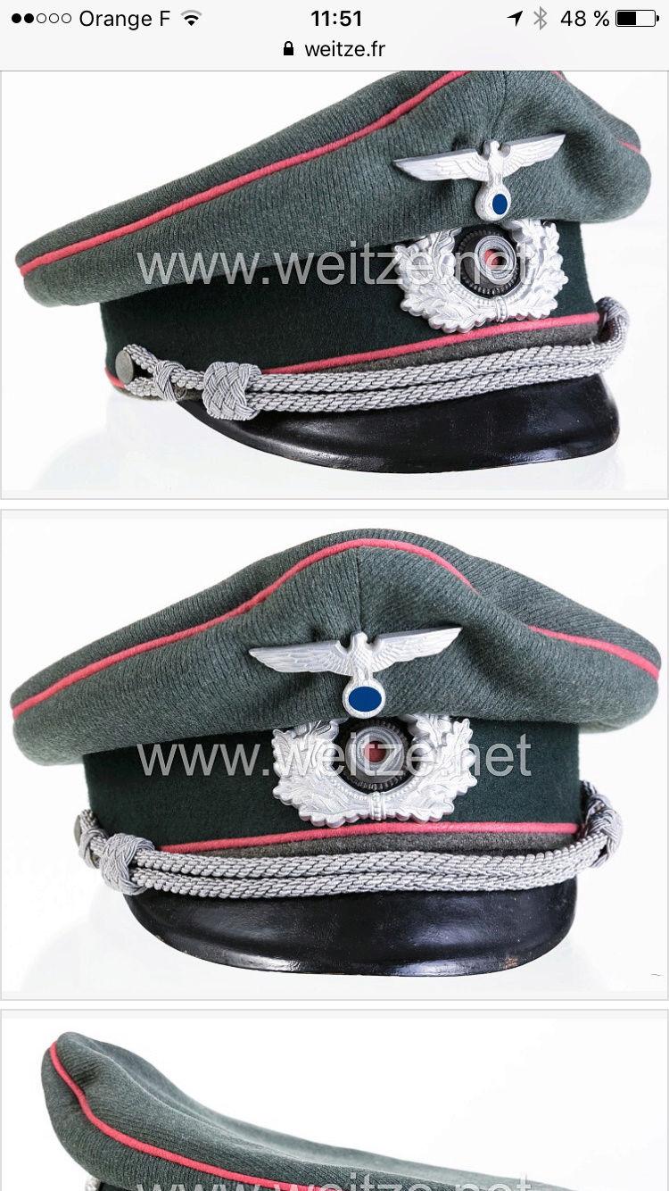 authentification casquette allemande Img_6310