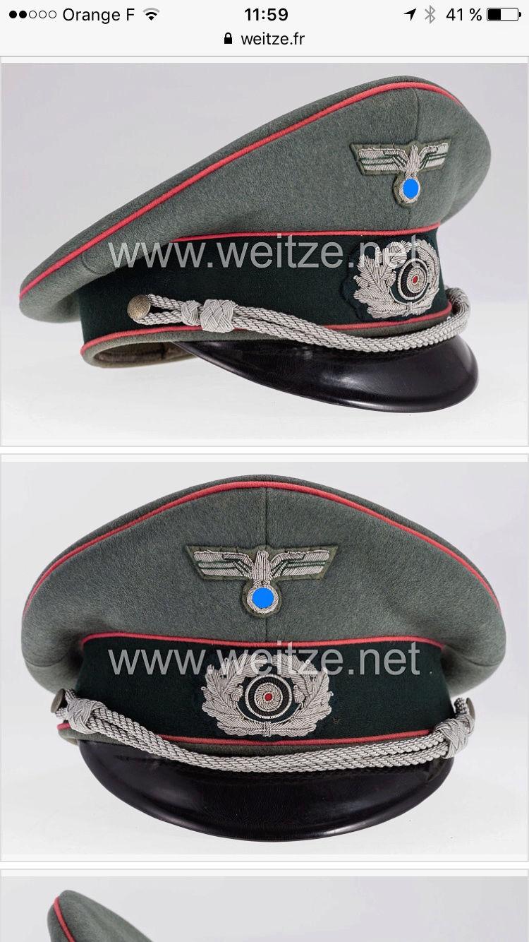 authentification casquette allemande Img_6311