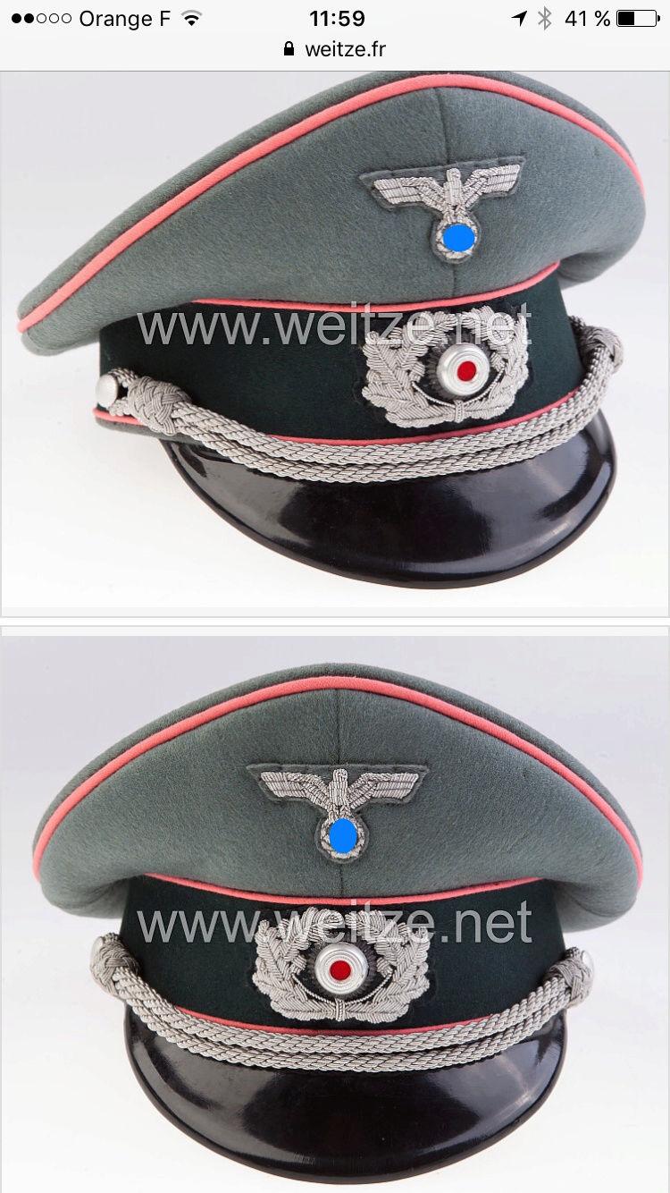 authentification casquette allemande Img_6312