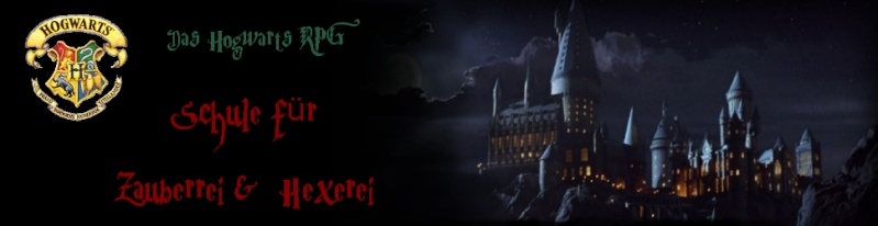 Schule für Zauberei & Hexerei (Das Hogwarts RPG) I_logo10