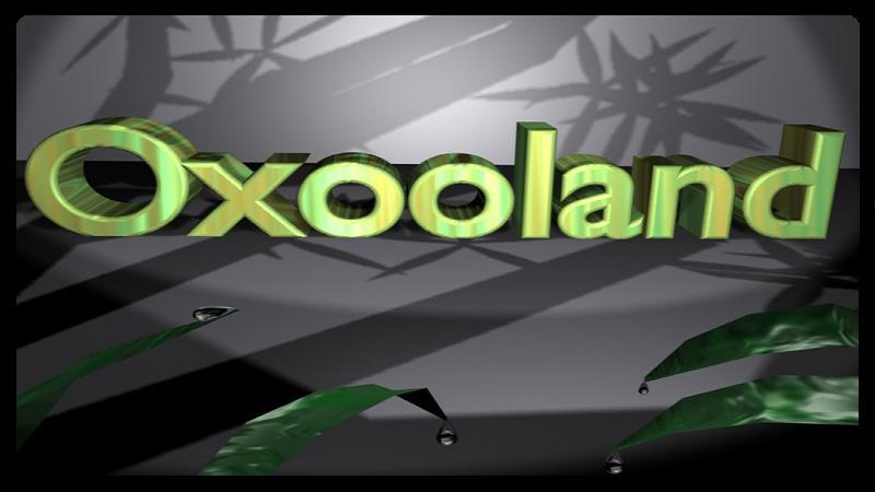 Oxooland